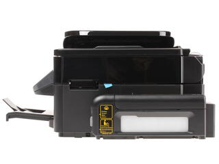 МФУ струйное Epson M205