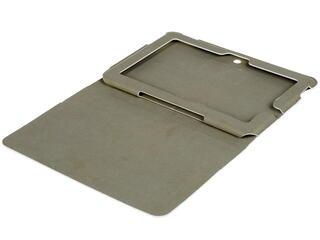 Чехол-книжка для планшета ASUS Transformer Pad TF303CL белый