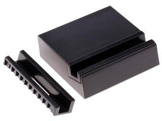 Док станция Sony DK48D черный