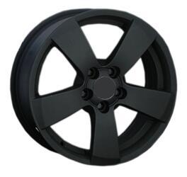 Автомобильный диск литой LegeArtis VW72 6x15 5/112 ET 47 DIA 57,1 MB