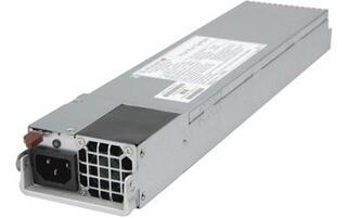 Серверный БП SuperMicro PWS-1K62P-1R