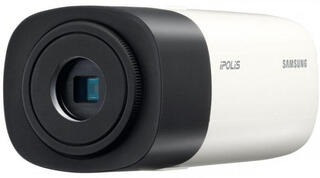 IP-камера Samsung SNB-6004P