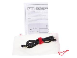 Адаптер питания автомобильный STM CL90