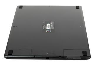 Графический планшет Wacom Intuos Pro L