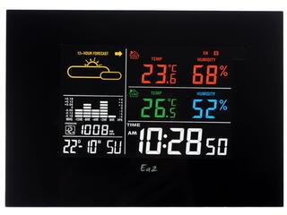 Метеостанция Ea2 EN209