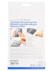 "5.7""  Пленка защитная для смартфона Samsung Note 3"