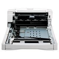 Duplex for HP LaserJet 5100 (Q1864A)