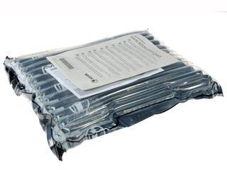 Картридж лазерный Xerox 106R01373
