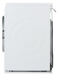 Сушильная машина Siemens WT45W460OE
