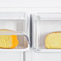 Холодильник с морозильником ATLANT МХМ 2835-90 белый