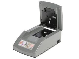 Детектор банкнот PRO 310A MULTI