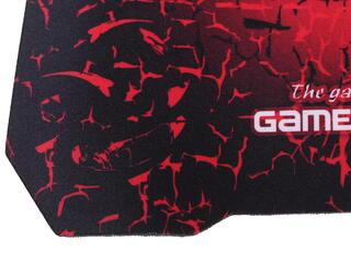 Набор игровой Bagisson GK1