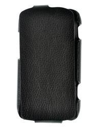 Флип-кейс  iBox для смартфона Samsung S7710 Galaxy Xcover 2