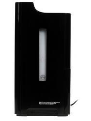 Мойка воздуха Timberk TAW H2 D черный