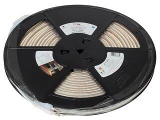 Светодиодная лента ЭРА LS3528-120LED-IP67-R