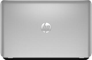 "15.6"" Ноутбук HP Pavilion 15-e060sr"