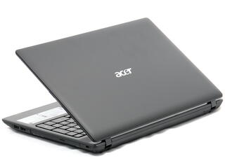 "15.6"" Ноутбук Acer Aspire 5552G-N974G32Mnkk (HD)"