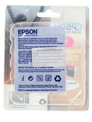 Картридж струйный Epson T0923