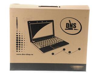 "15.6"" [Home] Ноутбук DNS (0129308) (HD)"