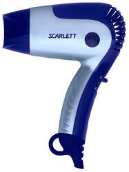 Фен Scarlett SC-079