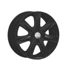 Автомобильный диск Литой Replay TY51 5,5x15 4/100 ET 45 DIA 54,1 MB