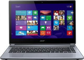 "14"" Ноутбук Acer Aspire V5-473PG-74508G1Taii"