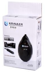 Инвертор Krauler INV-100