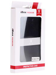 Флип-кейс  iBox для смартфона Sony Xperia C C2305