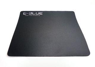 Коврик E-Blue Mouse pad - Cobra-M