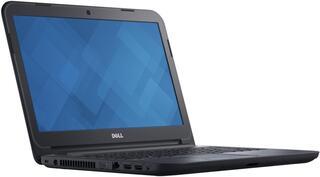 """14"""" Ноутбук DELL Latitude E3440"""