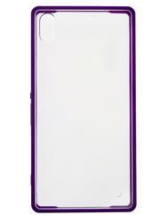 Накладка  для смартфона Sony Xperia Z2