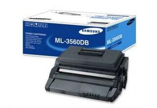 Картридж лазерный Samsung ML-3560DB