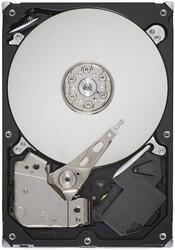 2 Тб Жесткий диск Hitachi Ultrastar 7K4000 HUS724020ALE640