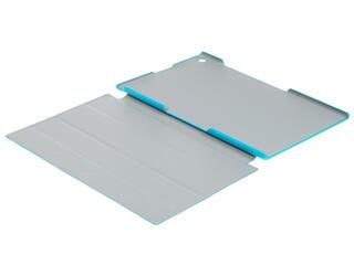 Чехол-книжка для планшета Sony Xperia Tablet Z2 голубой