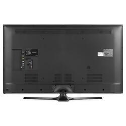"""55"""" (139 см)  LED-телевизор Samsung UE55J5500 черный"""