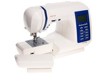 Швейная машина Astralux 7300