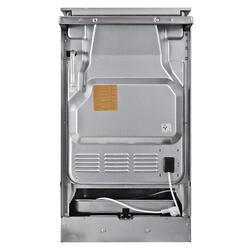 Газовая плита Gorenje GI 53378 AX серебристый