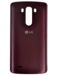 Чехол-книжка  LG для смартфона LG G3