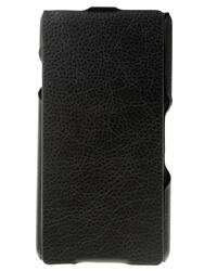 Флип-кейс  iBox для смартфона Sony Xperia E3