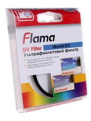 Фильтр Flama  UV 67