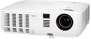 Проектор NEC V260X