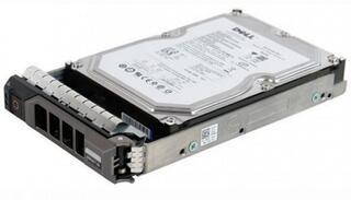 """3.5"""" Серверный накопитель Dell 400-24985"""
