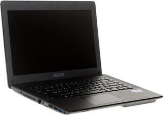 "14"" Ноутбук ASUS X451MAV"