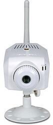IP-камера TrendNet TV-IP100W-N