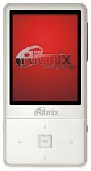 Мультимедиа плеер RITMIX RF-7900, 2Gb