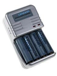 Зарядное устройство PRO290R-2500