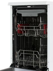 Посудомоечная машина Hansa ZWM 464WEH белый