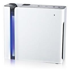 Очиститель воздуха Neoclima NAP-300