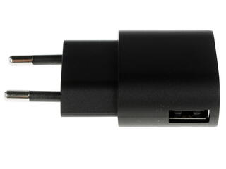Сетевое зарядное устройство Nokia AC-60E