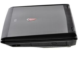 "17.3"" Ноутбук MSI GX70 Destroyer 9S7-176K12-241"